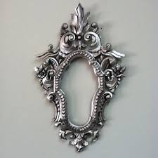 best shabby chic wall mirrors products on wanelo