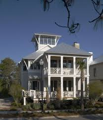low country cottage house plans astounding southern beach house plans gallery best idea home