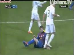 Bola Net Bola Net Aksi Tak Terpuji Pepe Dan Coentrao Pada Messi 2