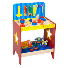 Kids Work Bench Plans Child Toy Box Bench Plans Toys Kids Kids Tool Bench Toy
