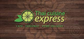 cuisine express cuisine express liverpool 19 photos 8 reviews