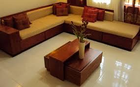 Bedroom Design Template Gabberts Living Room Design Template Carameloffers