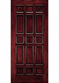 home design and decor website wooden main single door designs indian style dr house