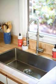 lowes kitchen sink faucet 54 awesome kitchen sink faucets lowes kitchen ideas kitchen ideas