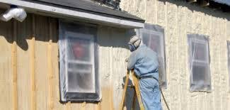 empowered renovation home power magazine