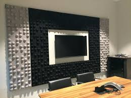 media room acoustic panels interior fitting acoustic panel for ceilings for interior