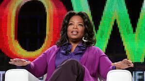 Oprah Winfrey Resume Oprah Our Collective Confessional Cnn