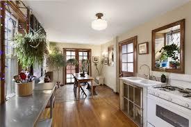 brooklyn brownstone calls to mind the late 1800s wsj