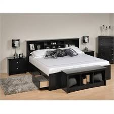 Cymax Bedroom Sets King Size Bedroom Sets Cymax Stores