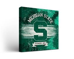 Spartan Home Decor by Boards U0026 Tailgate Games Victory Tailgate