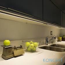 Under Kitchen Cabinet Light Under Cabinet Lighting