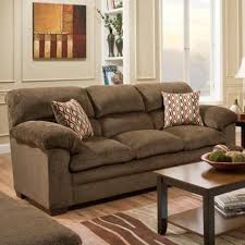livingroom sets stationary livingroom sets matthew s five dime