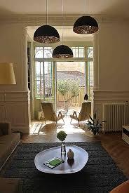 formation cuisine bordeaux decorateur interieur bordeaux inspirational cuisine lignes