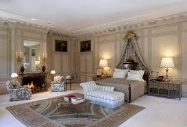 If English Bedroom English Bedroom Designs Shelterness Rustic - English bedroom design