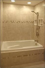 bathroom tile design ideas shower stall tile design ideas home designs ideas shower