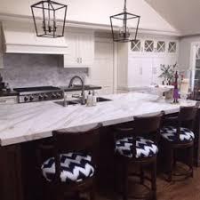 blue ridge cabinets 145 photos u0026 13 reviews cabinetry 5013