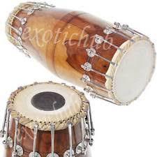 dhama jori sheesham wood maharaja drums dhama sheesham dayan tabla dholaks ebay