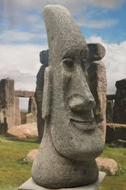 55 best easter island images on easter island