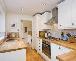 ideas for kitchen worktops best 25 oak worktops ideas on oak wood kitchen