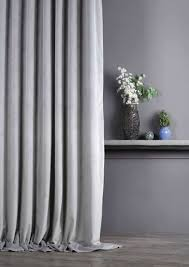 curtains drapes window treatments half price drapes
