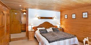 chambre montagne chambre style chalet de montagne nos chambres et chalets les la