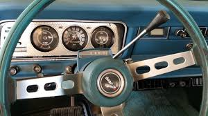 amc jeep j10 1977 jeep j10 honcho levi vintage mudder reviews of classic