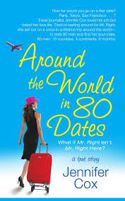 around the world in 80 dates what if mr right isn t mr right