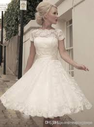 best 25 cheap vintage wedding dresses ideas on pinterest lacy