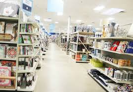 Minneapolis Home Decor Stores Home Decorating Stores How To Find Quality Home Decor Items At
