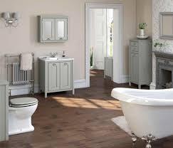 bathroom tile ideas traditional ideas bathroom design ideas small bathroom design bathroom tile