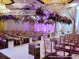 wedding flowers decoration wedding room decor