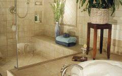 Design My Bathroom by Designing Bathroom Layout Impressive Modern Minimalist Bathroom