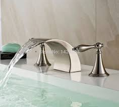 Silver And Gold Bathroom Faucets Gold Bathroom Faucets Canada Design Photos Ideas Best 20 Modern