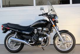 honda nighthawk page 125085 new u0026 used motorbikes u0026 scooters 2000 honda cb750