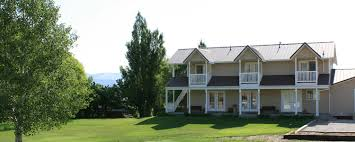 Grand Canyon Bed And Breakfast The Bryce Canyon Livery Bed And Breakfast In Tropic Utah