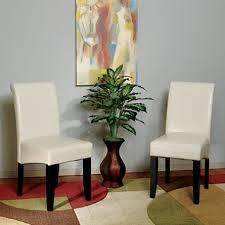 Parsons Dining Chair Osp Designs Parsons Dining Chair Cream Sam U0027s Club