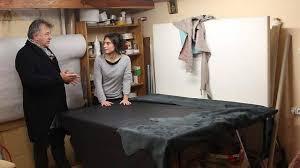chambre des metiers cotes d armor lila barraud et atelier de lila reconnue artisan d