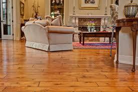 Wood Floor Living Room Ideas New 28 Wood Floor Living Room How To Install Wood Floors In