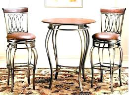 cafe table and chairs bistro set indoor tototujedom com