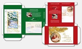 freelance graphic design portfolio greeting card design