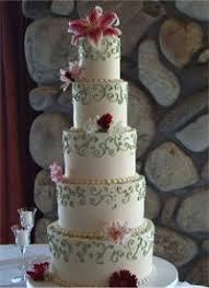 boise wedding cake prices greg marsh designer cakes
