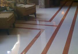 Floor Installation Service Terrazzo Tile Installation Ft Lauderdale Tile Installation Services