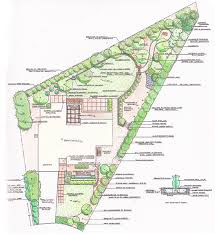 vegetable garden drawing decorating clear