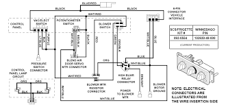 air conditioning wiring diagram for 2012 ford wiring diagram
