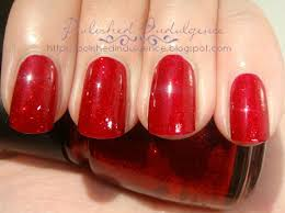 80 best nail polish the new candy images on pinterest china