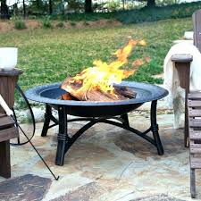 Cheap Firepits Lowes Portable Pit Cheap Pits Discount Pits Medium