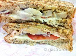 tim hortons open on thanksgiving tim hortons oakridge centre gastrofork vancouver food and