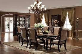 dining room paint ideas dining room colors caruba info