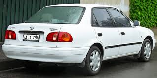 2000 toyota corolla reviews toyota corolla 2000 review amazing pictures and images look at
