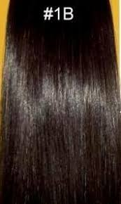 hair extensions brands best 25 best hair extensions brand ideas on